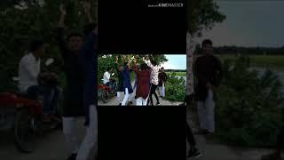 Nagin~Rupali kashyap FtBastavraj \ video 2019  New song