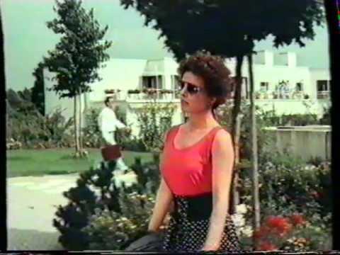 Die katze-1987, Part 1, Götz George