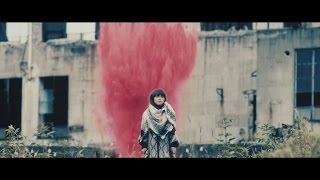 ゆず配信シングル「TOWA」 2015年10月20日 (火) Release iTunes Store /...