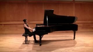 Gargoyles, Op. 29 - Lowell Liebermann