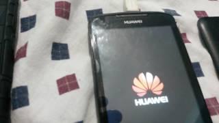Revivir huawei y520 y error installation aborted SOLUCIONADO Completo