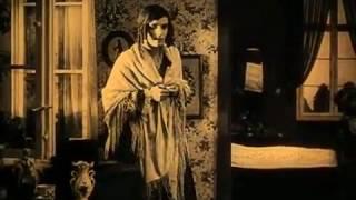 Носферату (1922)