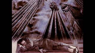 Steely Dan   Don't Take Me Alive on Vinyl with Lyrics in Description