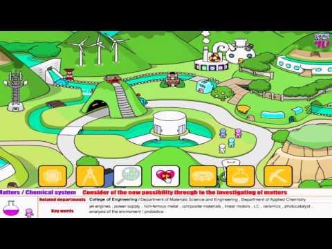 Grow Valley Max Level + Ancient Bonus 1080p