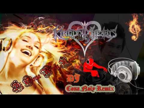 Khmer Remix 2013 Dj Cona Noly Remix