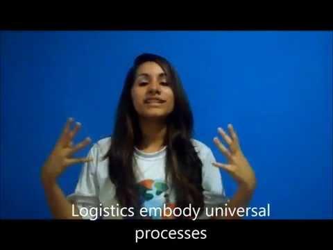 Conexão Mundo Alagoas - US - Brazil Connect - Video Essay