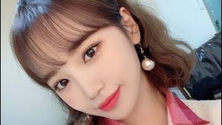 [playlist] 숨듣명 수록곡 여자아이돌 노래모음