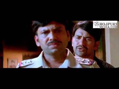 Vardi Wala Gunda Bhojpuri Movie Trailer 2013 BhojpuriMediaCom]