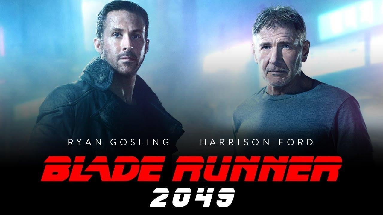 blade runner 2049 ost download mp3