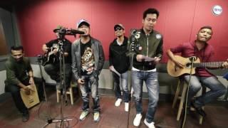 Download Mp3 #sepahtujamming X Gmie Screen - Tak Suka Tak Apa