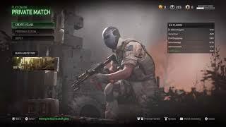 Video Call of Duty®: Modern Warfare® Remastered Gb proof 6-5 download MP3, 3GP, MP4, WEBM, AVI, FLV November 2018