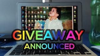 GIVEAWAY for Everyone | HD Video Converter Factory Pro till 31st May 2018...