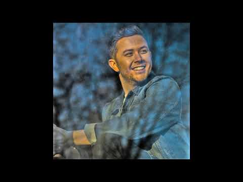 Scotty McCreery gets personal on 'This is It'