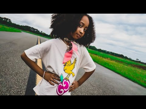 Download The Royal Cesars - GREAT [Official Music Video]
