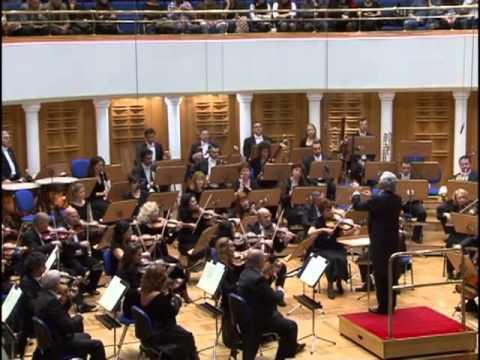 Beethoven   Symphony No.5 - I. Allegro con brio