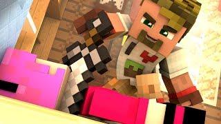 СЕКРЕТНАЯ ТАКТИКА ВСЕГДА ИГРАТЬ ЗА УБИЙЦУ!!! (Могут ЗАБАНИТЬ!!) BLOOD #Murder in Minecraft