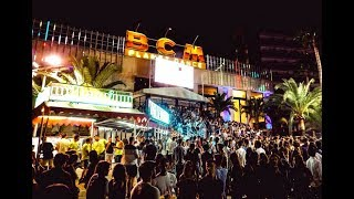 MAGALUF | AfterMovie | Mai 2019