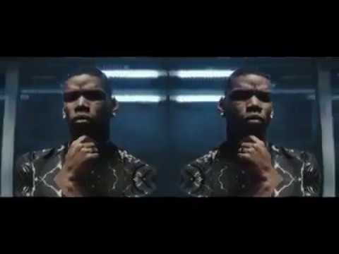 MHD - AFRO TRAP Part.8 (Paul Pogba)