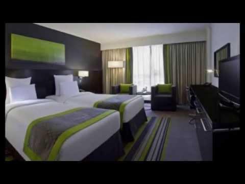 Hotels In Deira Dubai Near Metro Station
