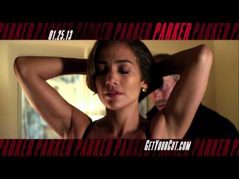 Scarlett Johansson Sexy Scenes - Don Jon from YouTube · Duration:  5 minutes 9 seconds