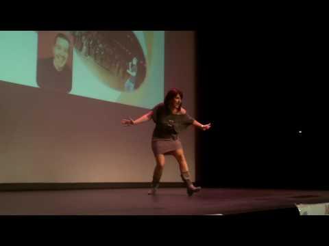 Italiano - Line Dance