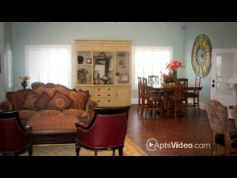 farm gate apartamentos en herriman utah youtube