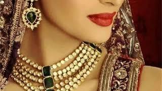 Dilbar (Mr Jatt.com) Ikka ,Dhvani Bhanushali ,Angel kakk..