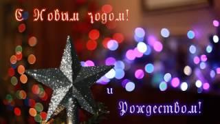 """Алан Силвестри. Музыка из к/ф """"Форест Гамп"""""""