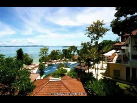 supalai-resort-&-spa,-phuket-★-phuket-island,-thailand