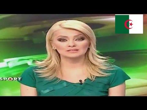 الجزائر لمن لا يعرفها شاهد ما قاله العالم عن عنها Algeria the best in the world