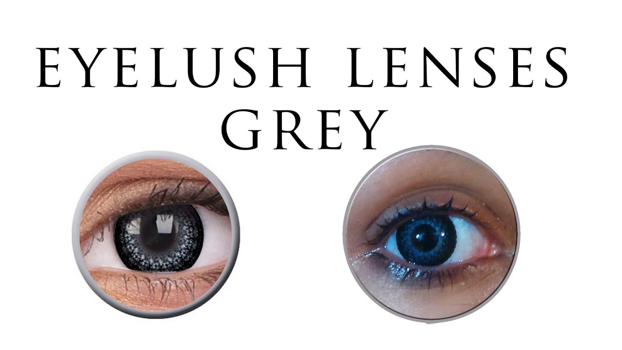 e8829ecc882fb Cirle Lenses By Colour Vue Eyelush In Grey You