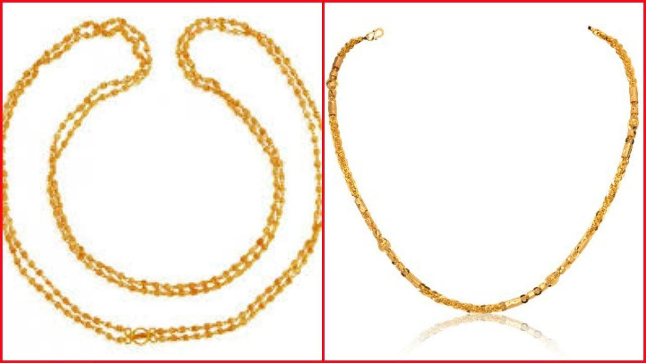 inch silver vallheim neck product anchor chain chains category