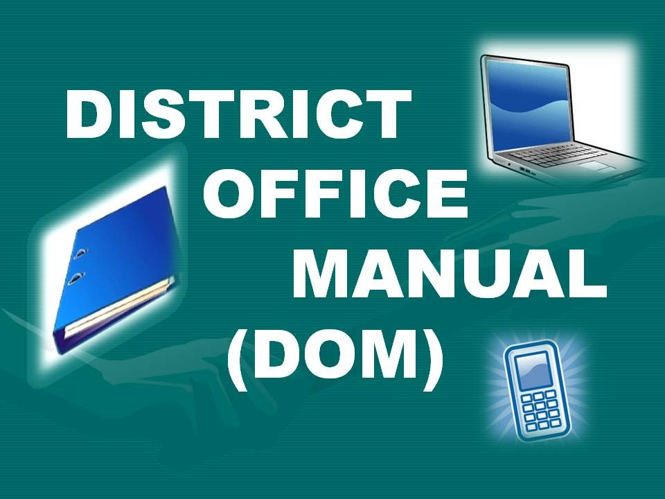 district office manual powerpoint slide show dom youtube rh youtube com government of tamil nadu district office manual 1975 tamil nadu district office manual book free download