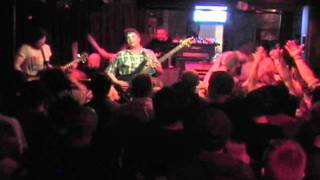2011.05.13.Duunes FINAL venetian ambulance finale.wmv