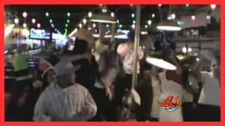 Enchiladas Tex Mex Harlem Shake Dallas