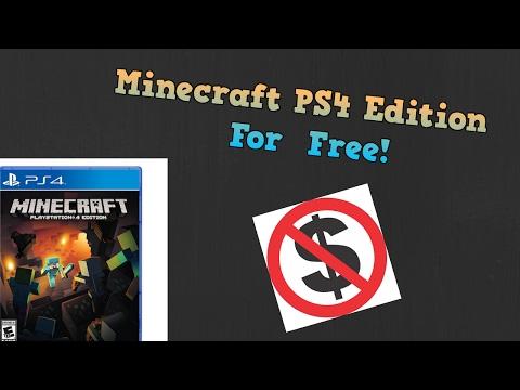 Игры майнкрафт зомби апокалипсис