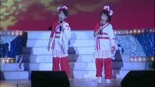 2010.3.26 よみうりホール 出逢い☆ありがとうライブin有楽町 ~掛屋剛志...