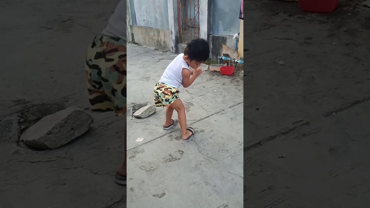 Baby Shark Twerk. - YouTube