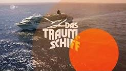 Das Traumschiff - Antigua I 26.12.2019 ZDF