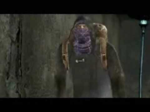 Resident Evil 4 Merchant Youtube