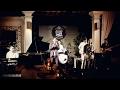Indra Lesmana & Friends Ft. Angga (Maliq) - Dia @ Mostly Jazz In Bali 22/01/2017 [HD]