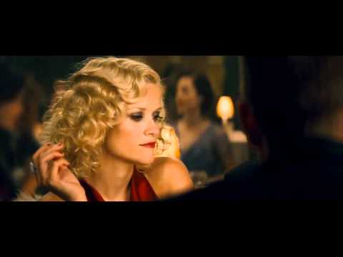"""Water for Elephants Soundtrack """"Elephants never forget"""" [by Erik Arbores (13)]"""