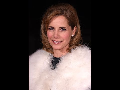 Who's on The One Show tonight Darcey Bussell, Tanni Grey Thompson and Izzy Weall join Matt