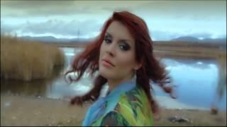 GRETA KOCI - CDO HAP ESHTE NJE PENG ( Official Video HD )
