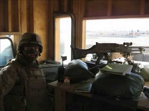 Private Military Contractors Diary, Part 12, Fallujah Last Mission