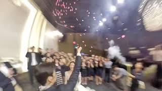 인스타360 결혼식 불렛타임 사진촬영 insta360 …