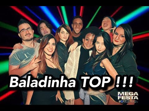 The Week, BALADA TOP !!! Como chegar indo de trem