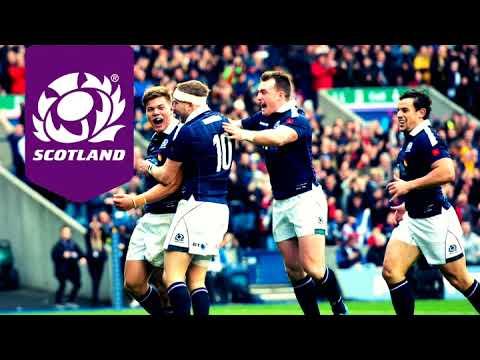 International Rugby Preview - Scotland vs Australia, Wales vs New Zealand