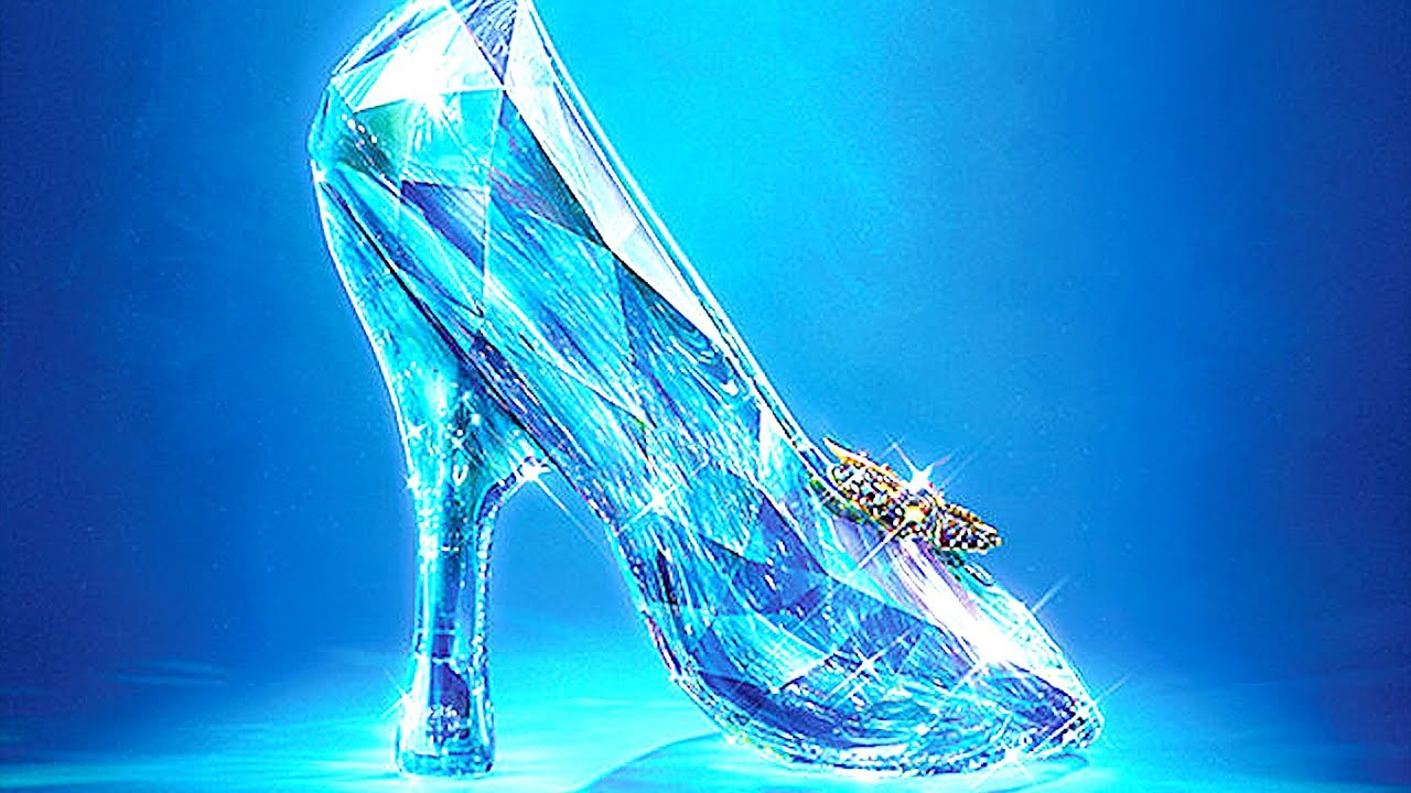 Disney Cinderella Stream Deutsch