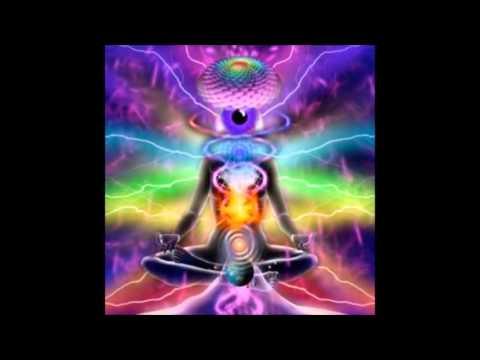 L'ENERGIE SEXUELLE ENERGIE PUISSAMMENT CRÉATRICE à dompter pour créer votre réalité
